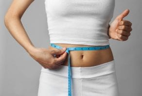 Create a Diet That Will Work For You