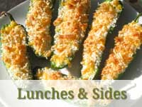 lunches-and-sides