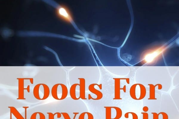 Food For Nerves